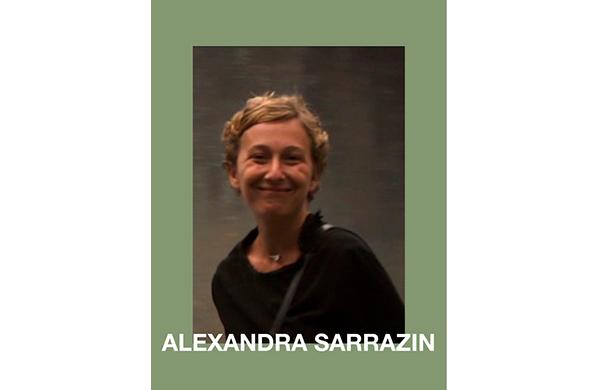 alexandra-sarazzin