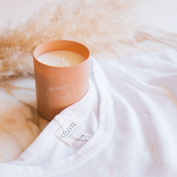 label-bougie-parfumee-naturelle-envolee-ambiance
