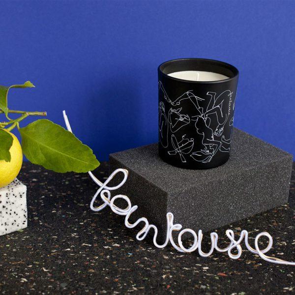 label-bougie-parfumee-naturelle-fantaisie-ambiance