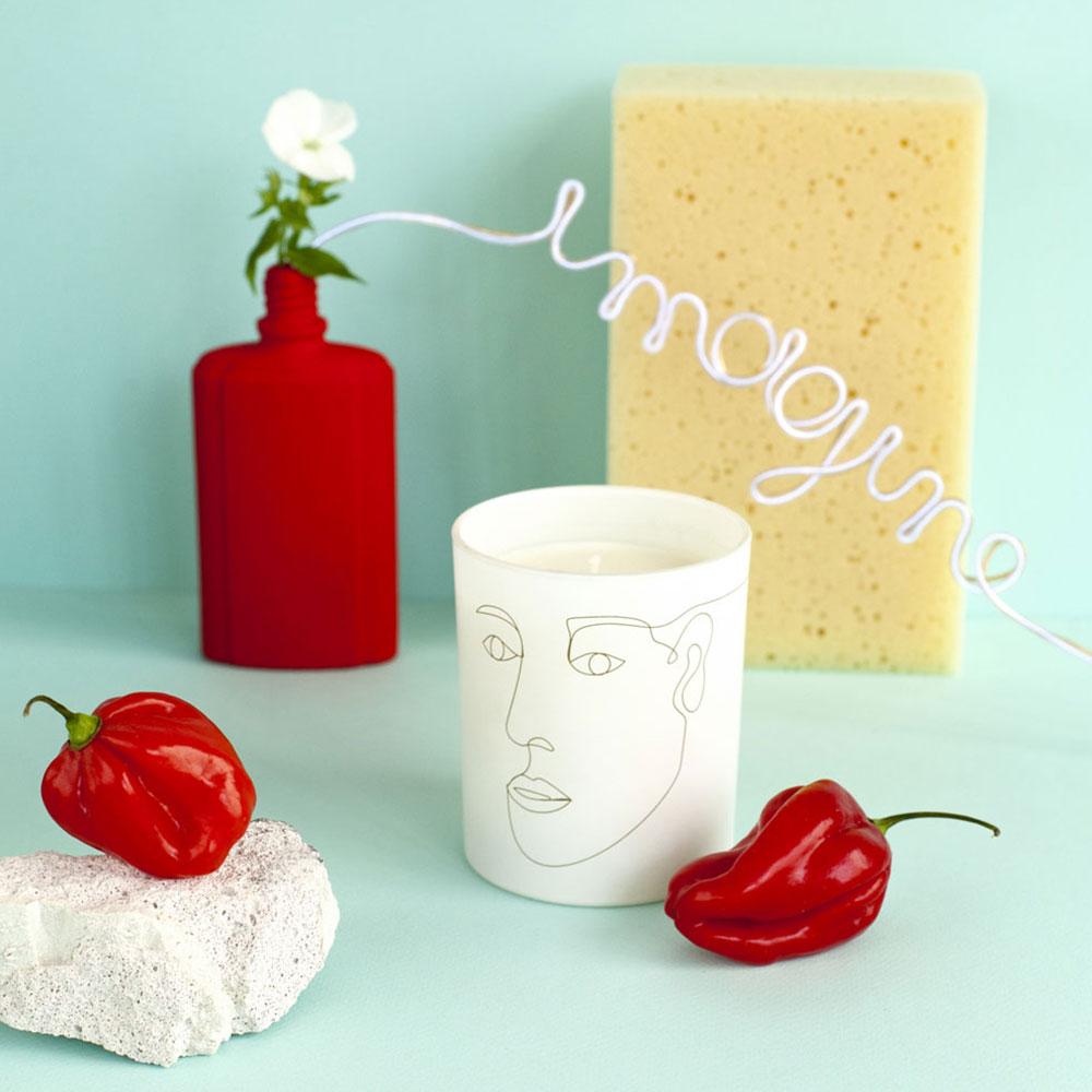 label-bougie-parfumee-naturelle-imagine-ambiance