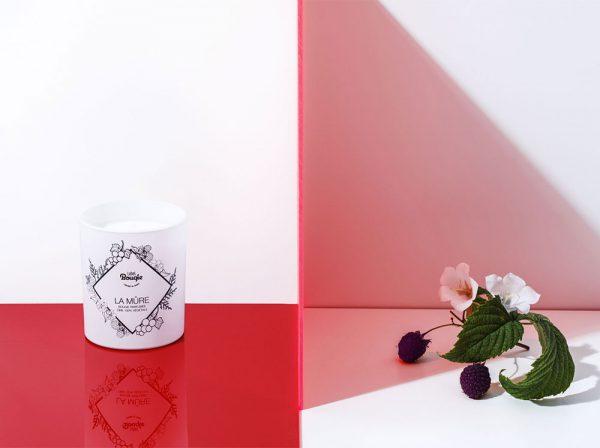 label-bougie-parfumee-naturelle-ambiance-mure