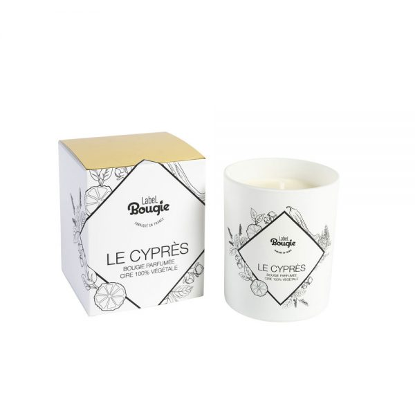 label-bougie-natural-perfume-cypres