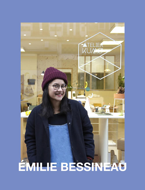 emilie-bessineau-interview