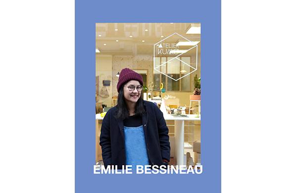emilie-bessineau