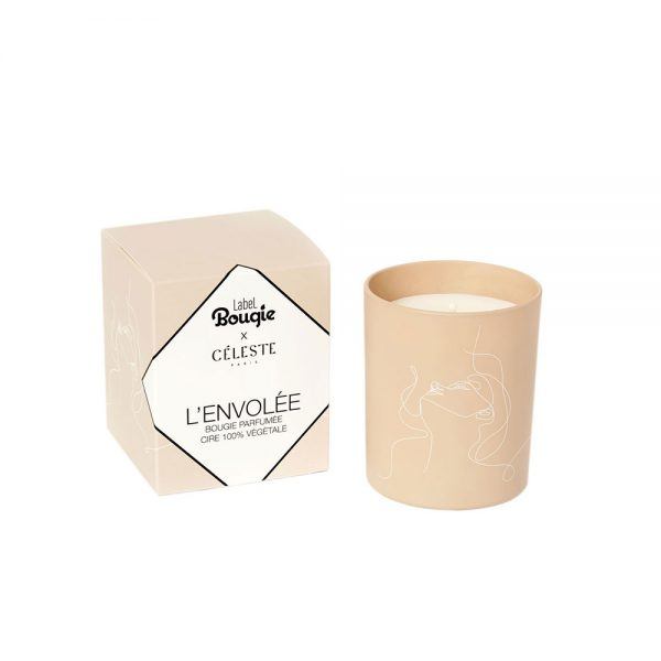 label-bougie-envolee