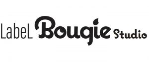 label-bougie-studio