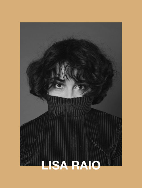 lisa-raio-interview