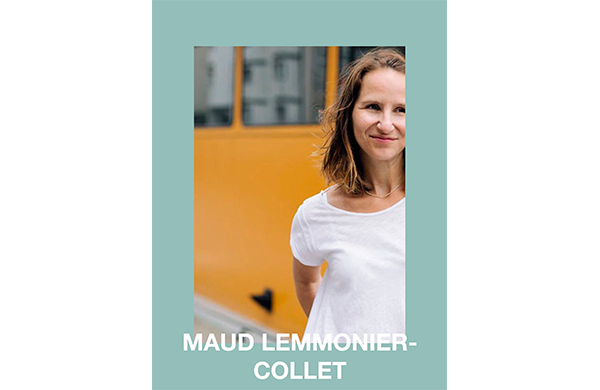 maud-lemmonier