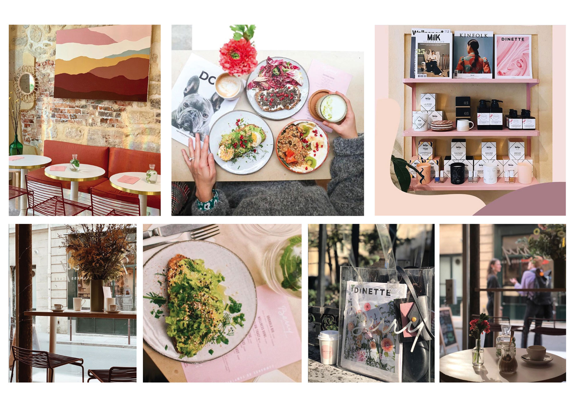 moodboard-cafe-berry