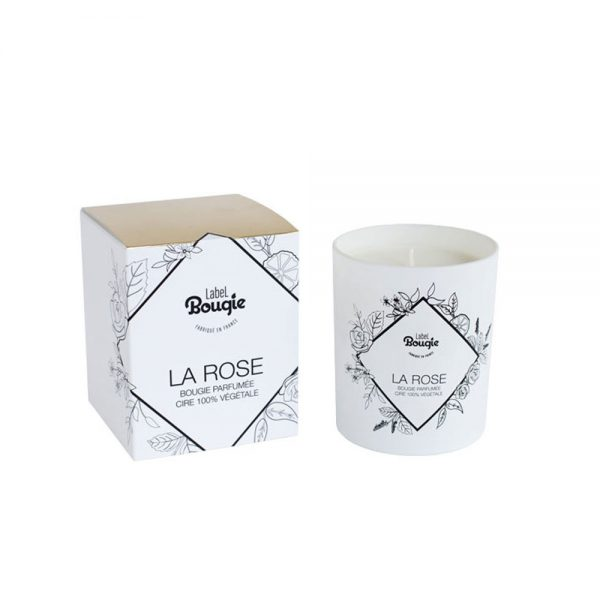 label-bougie-parfumee-natural-rose