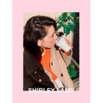 shirley-lamy