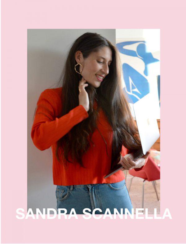 scanella