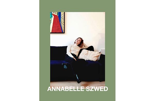 annabelle-swied