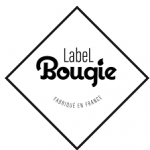 label-bougie-logo