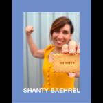 shanty-baehrel