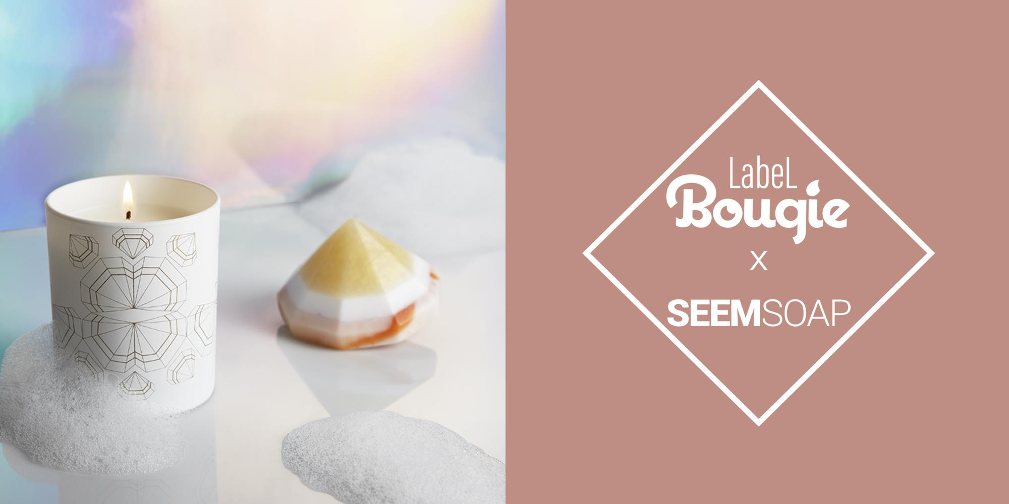 label-bougie-collaboration-seemsoap