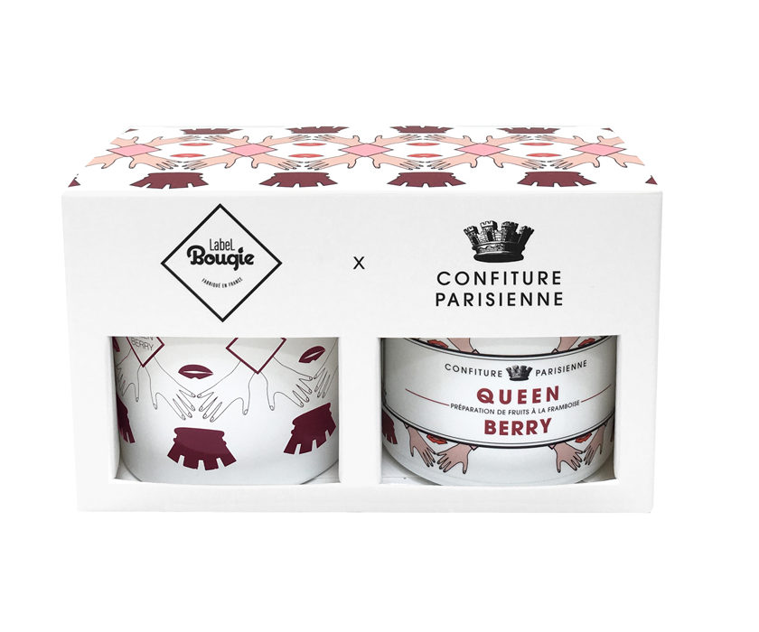 label-bougie-confiture-parisienne