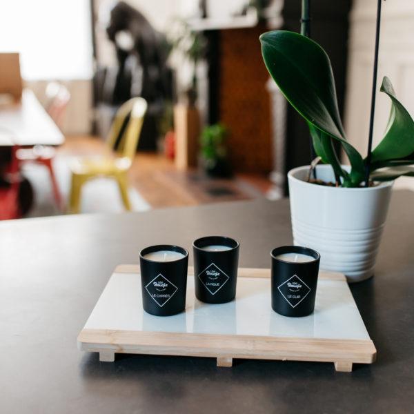 label-bougie-mini-bougies