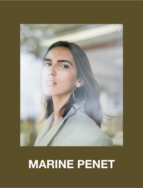 marine-penet-gamme-blanche