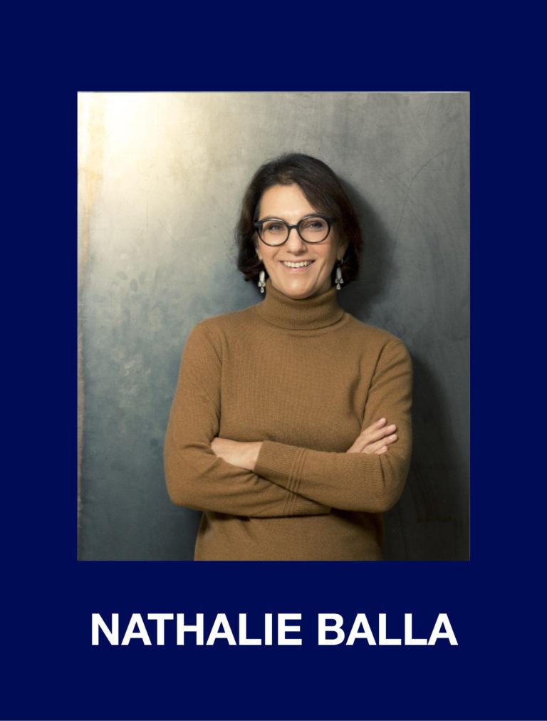 NATHALIE-BALLA-LA-REDOUTE
