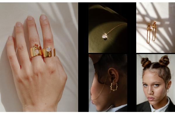 gamme-blanche-bijoux