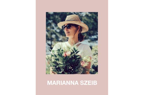 MARIANNA SZEIB