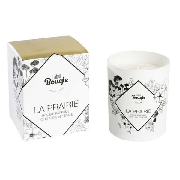 label-bougie-parfumee-naturelle-prairie