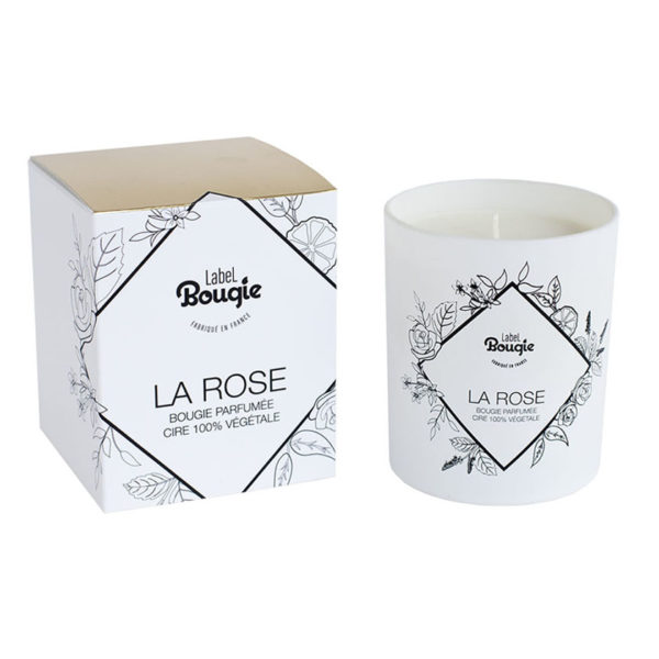 label-bougie-parfumee-naturelle-rose