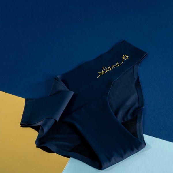 label-bougie-smoon-lingerie-culotte-règles